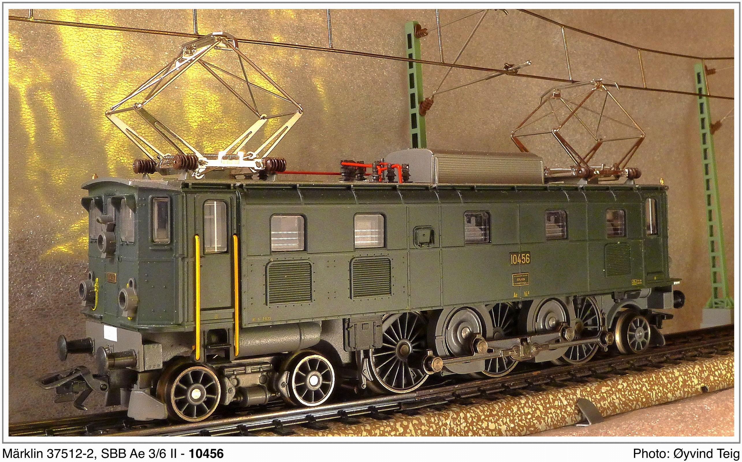 M 228 Rklin 37512 2 Large 216 Yvind Teig