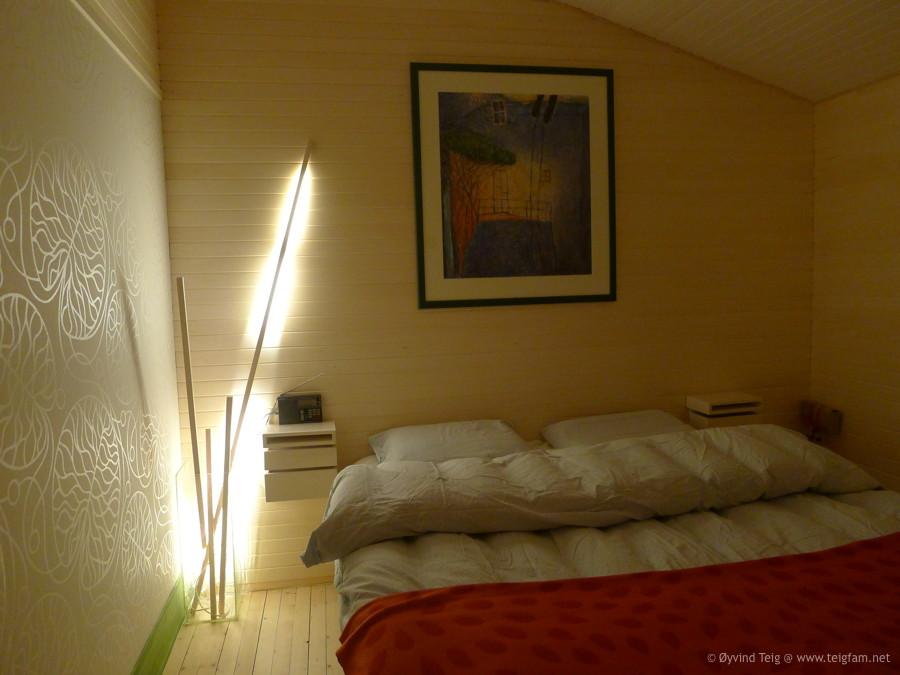 fig02-LEDuncle-stand-lamp