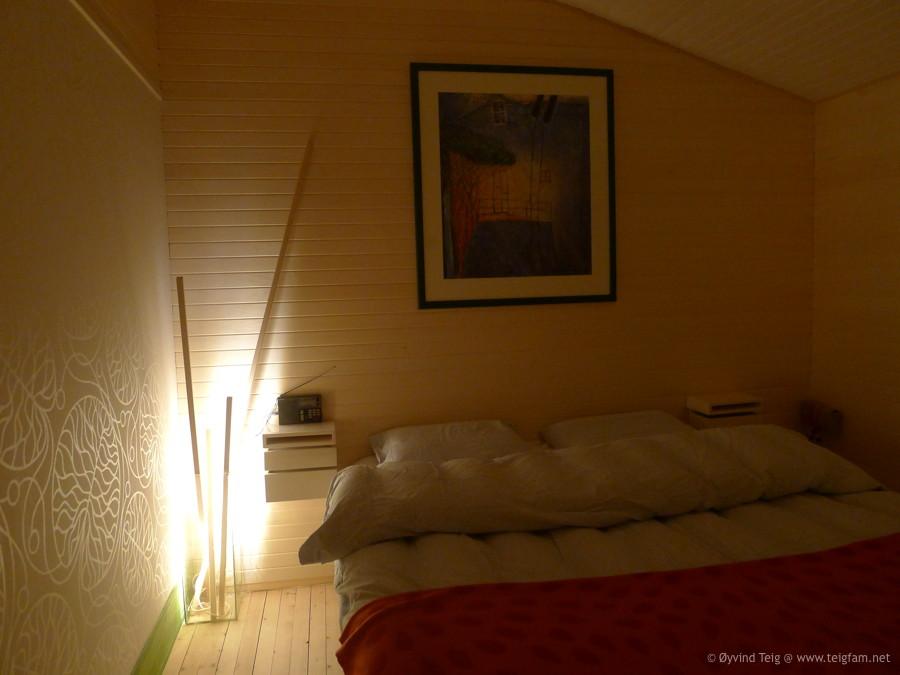fig03-LEDuncle-stand-lamp
