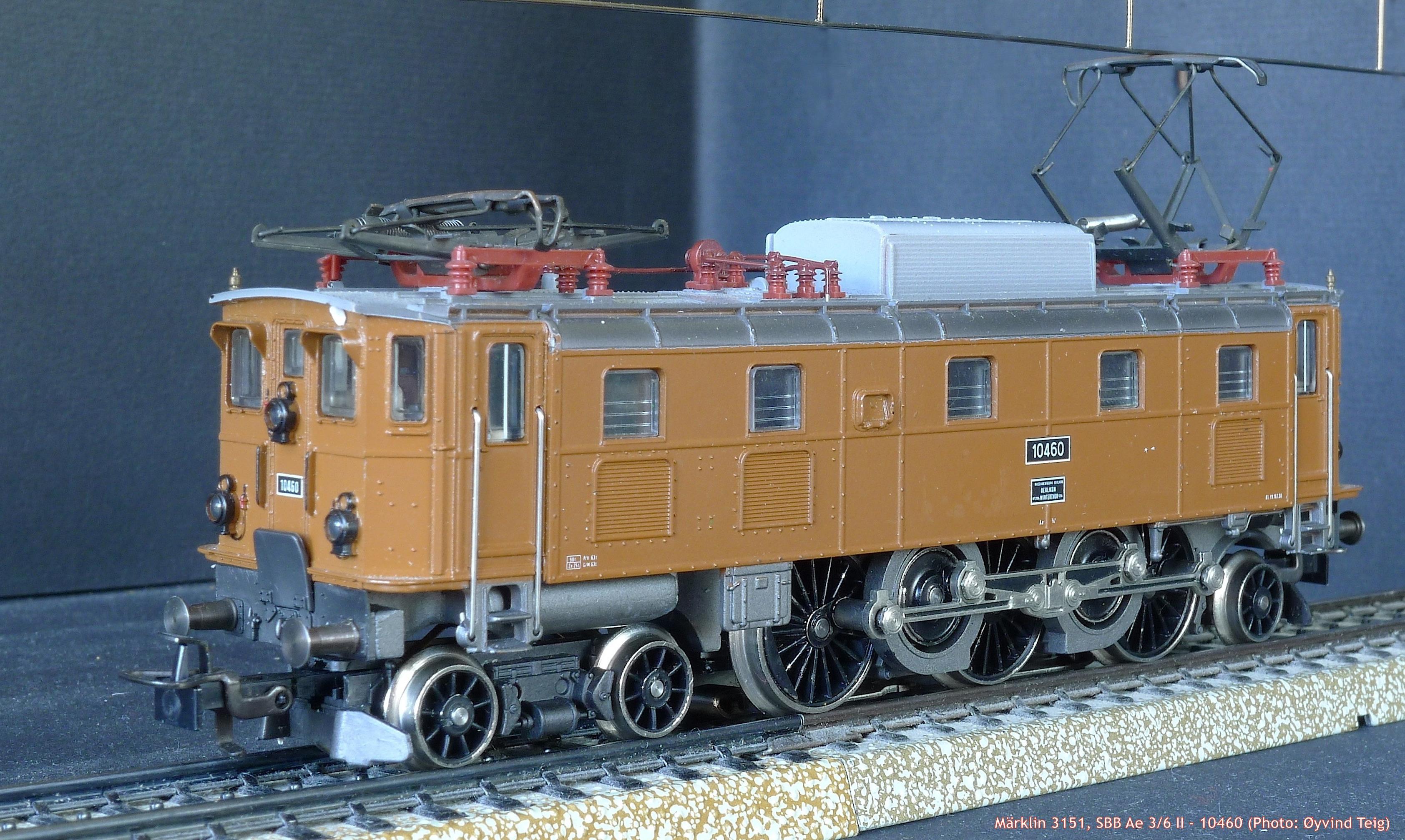 M 228 Rklin 3151 Large 216 Yvind Teig