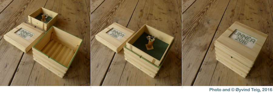 Fig6 Jewelry box