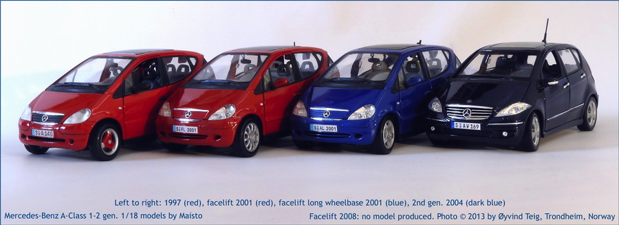 064-fig1-Mercedes-Benz_A-Class-1997-2012-x900