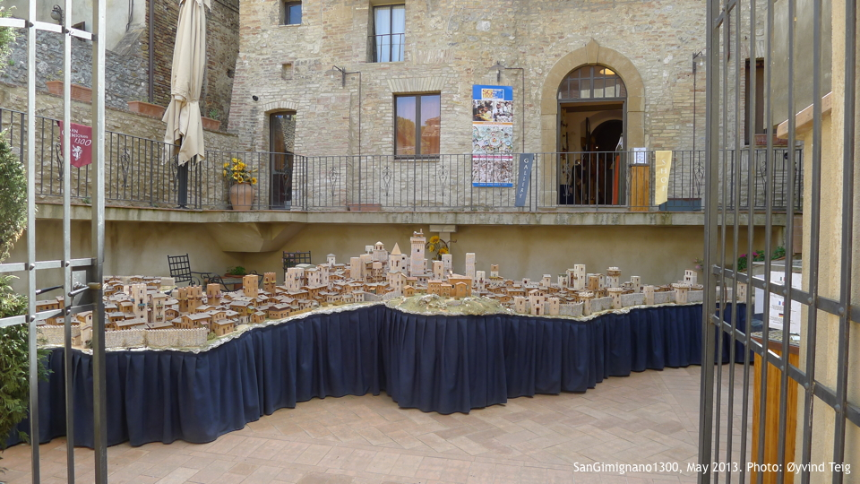 Fig6 SanGimignano1300 May2013