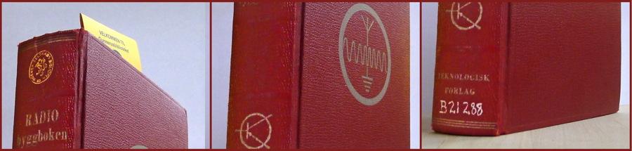 Radiobyggboken (mosaikk)