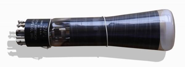 My SIGLENT scope log | Øyvind Teig